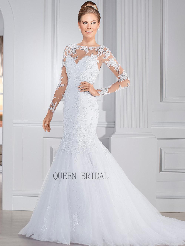 Reine robe de mari e peinture for Dallas de conservation de robe de mariage