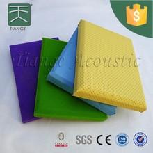 Fabric good decoration cotton soundproof guangzhou