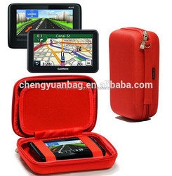 China Power Bank, Mobile Phone Case, Tablet Case & Cover