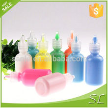 alibaba china supplier ink bottle for epson expression premium xp-200
