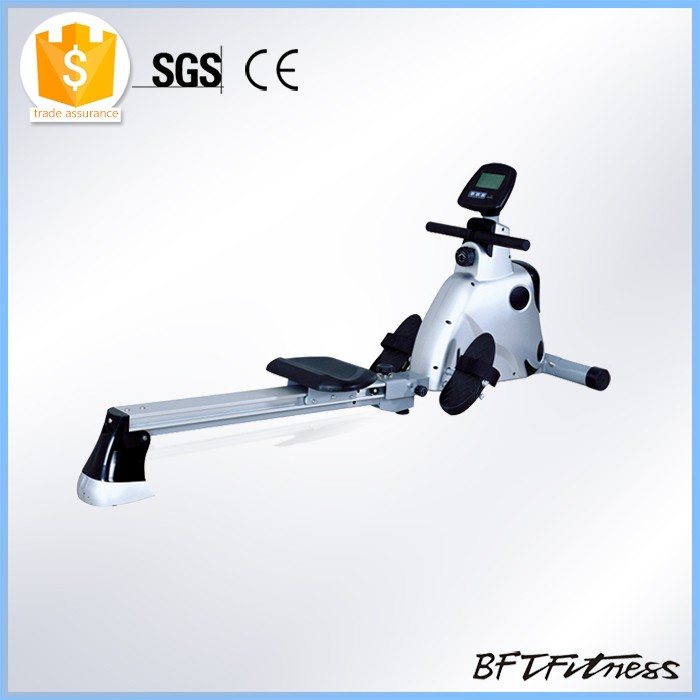 Commercial Rowing Machine/ Air Rower for Gym Club