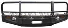 4x4 bull bar FRONT BUMPER FOR TOYOTA LAND CRUISER FJ80 no.3076