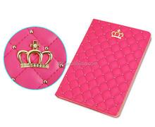 Hot Sale for IPAD MINI Leather Case Flip Cover