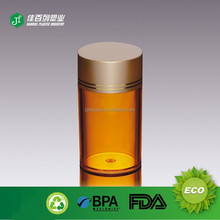 2014 China factory price hot sale medicine bottle caps injection