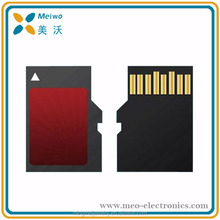 import memory cards china 64 gb mobil phone bulk sd card / tf card