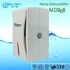 Home 220v Mini Air Small Bathroom House Reusable Dehumidifier