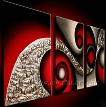 abstract paintings picasso on canvas wall picture for home decoration