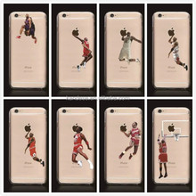 Painted Basketball Case For Apple Iphone 5 5s A Variety Of Patterns PC Case For Iphone 5 Ultra-thin Protective Case
