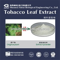 tobacco leaf extract
