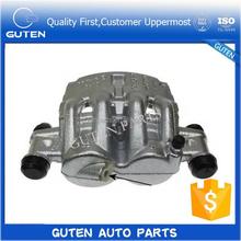ISO9001:2008 TS16949 Certification and Brake Assembly Type racing brake caliper kit 4401J8 4401J9