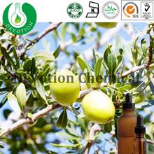 100% Pure Natural Jojoba Essential Oil Plant Herb Extract Cosmetic Jojoba Oil