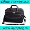 wholesale custom cheap laptop bag MOQ 300pcs