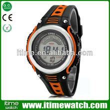 itimewatch best gift watches for women 2012