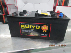 Wholesalers china dry cell battery 12v best selling products in europe