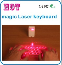 keyboard and mouse, mini wireless keyboard,wireless keyboard and mouse,musical keyboard