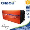 /p-detail/Inversor-de-onda-senoidal-con-derivaci%C3%B3n-60HZ-48V-220V-5000W-300005935179.html