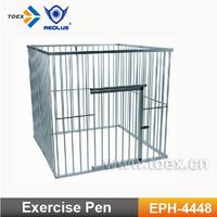 Dog Product Dog Cage Exercise Pen