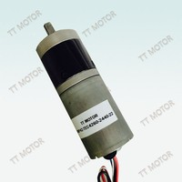 electric planetary brushless motor for electric bike
