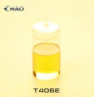 Grease Antioxidant\Oleophilic\Free Radical Trap