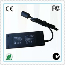 Genuine Laptop AC Adapter 120W 19v 6.32a 5.5*2.5mm High Quality for Delta laptop charger