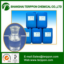 High Quality DIPHENYLPHOSPHONIC AZIDE;DIPHENYL AZIDOPHOSPHATE;CAS:26386-88-9;Best Price from China