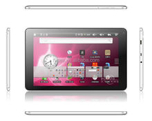10 Inch Sim Calling Tablet Pc,Cheapest Android Tablet Pc With 3g Sim Card Slot