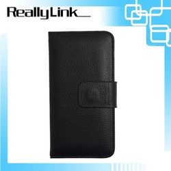 For Samsung LG G3 leather case