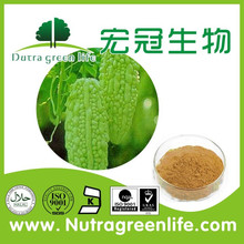 Used For Diabetes Bitter Melon Extract 100% pure bitter melon extract