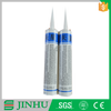 Neutral cure High performance neutral silicone sealant