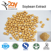 Grade one Soybean Extract made in China