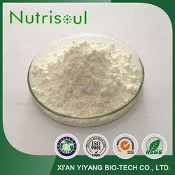 Supply natural best collagen drink brand