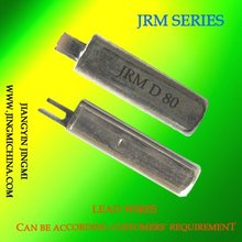 JRM SERIES TEMPERATURE PROTECTOR FOR BATTERY PACK,THERMOSTAT,THERMAL PROTECTOR,THERMAL SWITCH