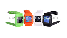 Q998 newest hot-selling MP4 player Watch