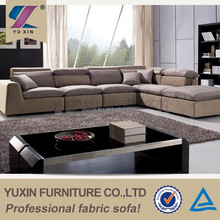 high quality sofa set chinese furniture import