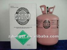 R410 refrigerant price