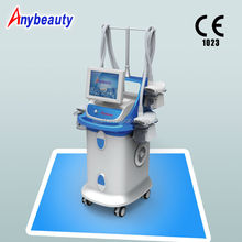 newest cryo slimming fat freezing machine for salon use