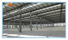Design Manufacturer Steel Building Plans
