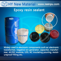 epoxy sealant adhesive sealant /polyurethane sealant