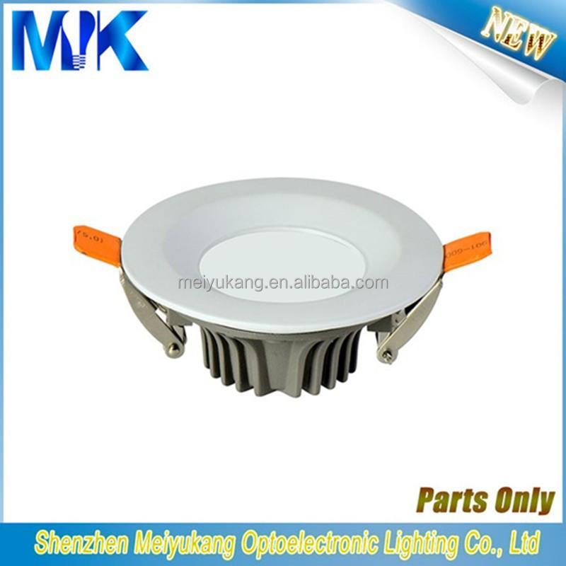 Portfolio Replacement Parts : Portfolio light fixtures replacement parts smd inch led