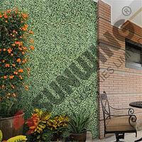 Artificial economic grass fence, grass fence manufacturer