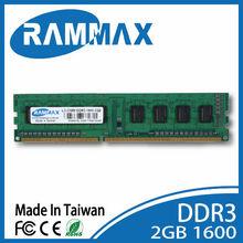 DDR3 ram 2GB 1600 mhz 1.5V LODIMM computer desktop ! The Most Compaible 400 667 800 1333 ddr1 ddr2 1gb 4gb 8gb module laptop