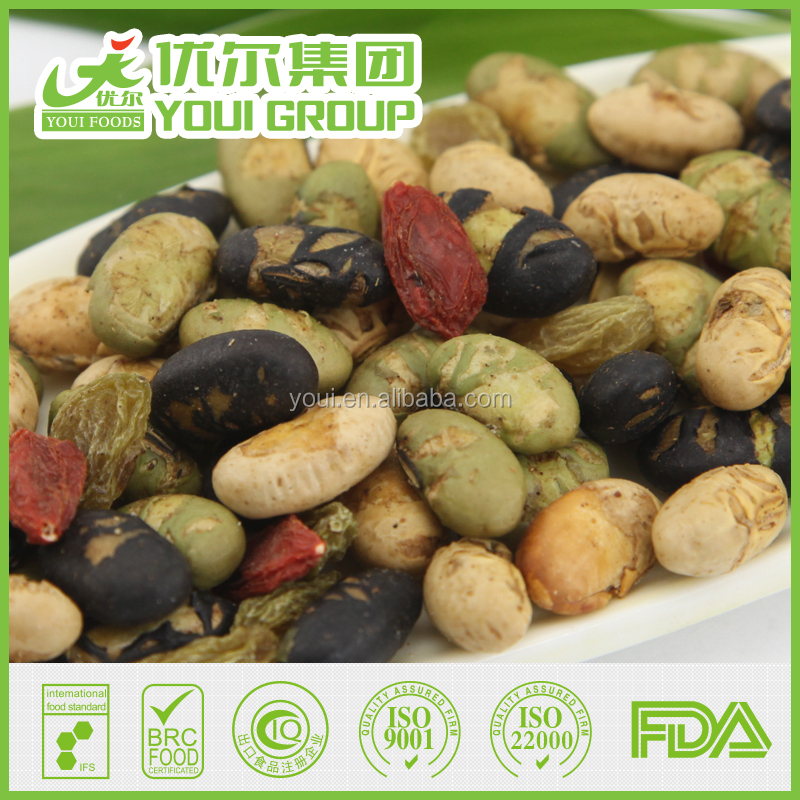 are goji berries from china safe to eat