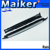 Running board For BMW X5 F15 Side bar side step auto parts