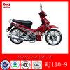 Low price motorbikes/hot selling motorcycles/ chinese motorbike(WJ110-9)