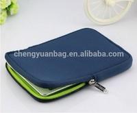 High Quality Neoprene EVA Notebook Laptop Case Cover Bag