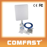 COMFAST CF-N300 300Mbps kinamax usb wireless adapter