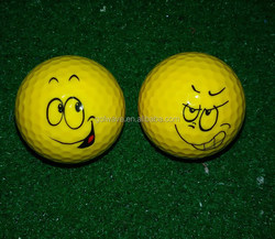 high quality 2-piece golf balls,range golf ball,practice golf balls directly from factory