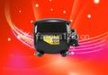 r134a danfoss compresor de refrigeración sc10g