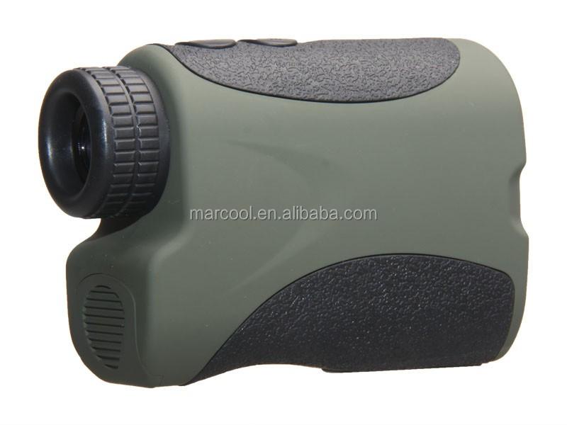 HY2091 Opteck Laser Range Finder LR-400S  -02.jpg