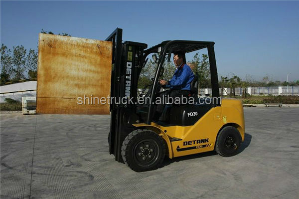 small diesel truck for sale brand new forklifts for sale buy brand new forklifts for sale. Black Bedroom Furniture Sets. Home Design Ideas